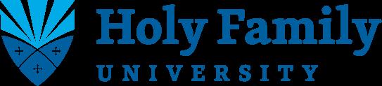 holy-family-university-logo
